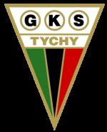 gks-tychy-logo.com